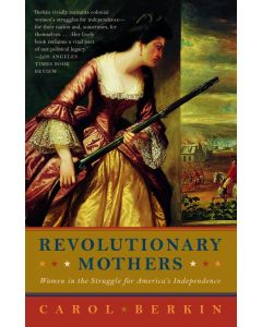 Revolutionary Mothers