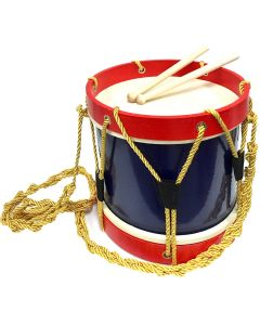 Spirit of 1776 Toy Drum