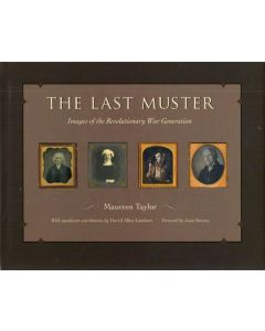 The Last Muster